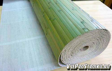 bambukovye-oboi-v-interere-3299187
