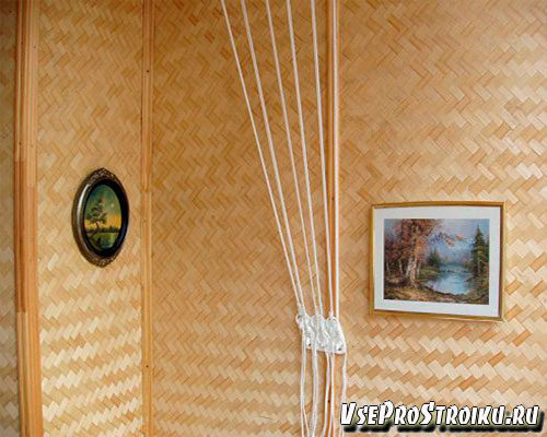 bambukovye-oboi-v-interere0-2722962