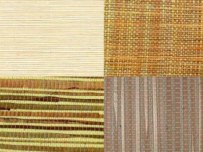 bambukovye-oboi-v-interere1-8602205