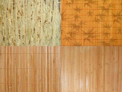 bambukovye-oboi-v-interere2-3807450