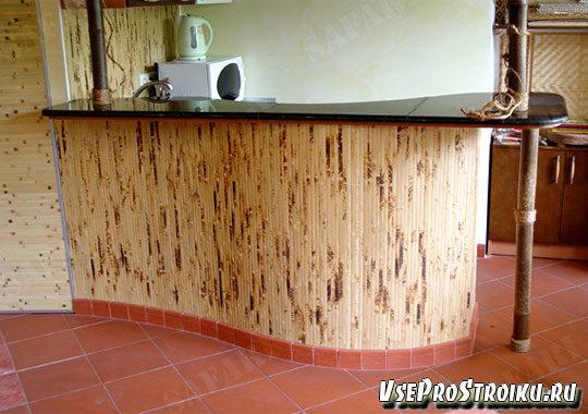 bambukovye-oboi-v-interere4-8005175