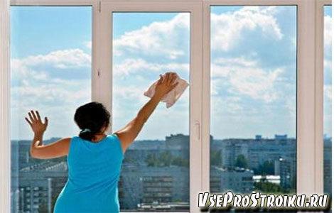chem-luchshe-myt-plastikovye-okna-3238697