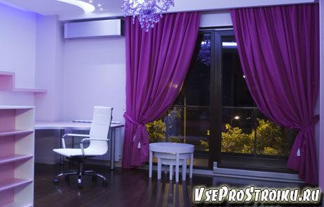 fioletovye-shtory-v-interere-6885128