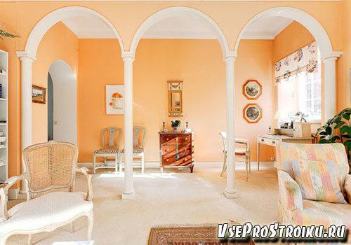 persikovyj-cvet-v-interere2-5895803