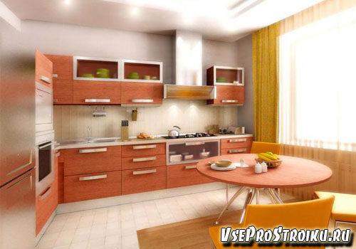 persikovyj-cvet-v-interere3-9031236
