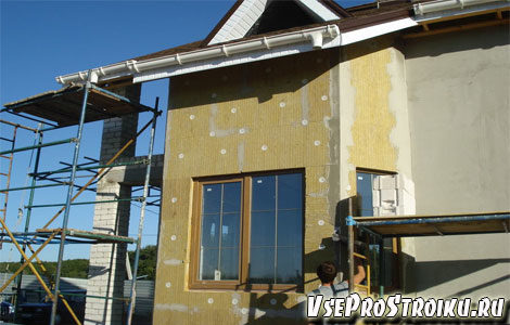 uteplenie-fasadov-mineralnoj-vatoj-texnologiya-7887057