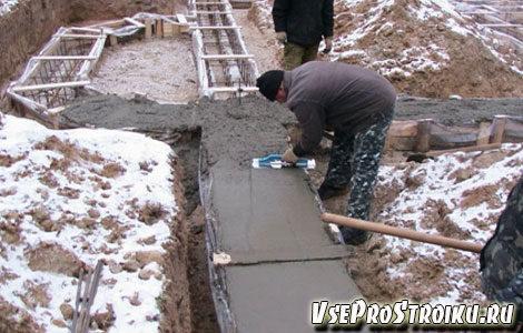 mozhno-li-zalivat-fundament-zimoj-3154295