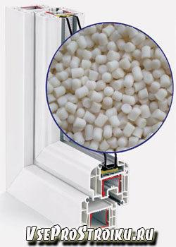 chem-vredny-plastikovye-okna1-3077407