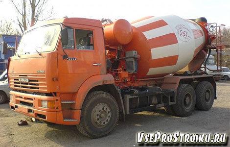 skolko-kubov-betona-v-miksere-9497862