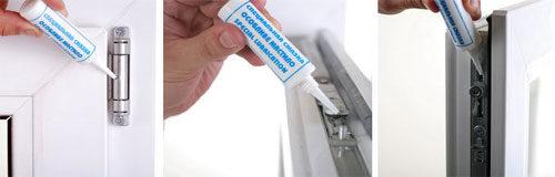 kak-otregulirovat-plastikovye-okna4-8805316