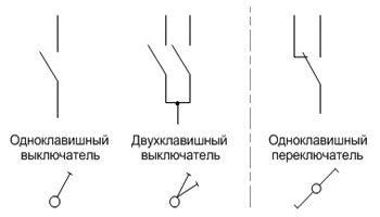 sxema-soedineniya-proxodnogo-vyklyuchatelya0-5875885