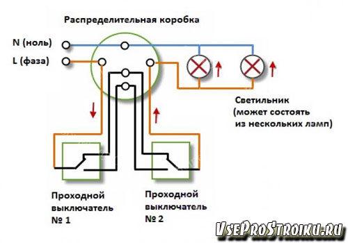 sxema-soedineniya-proxodnogo-vyklyuchatelya3-4458231