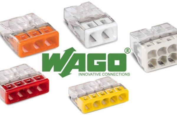 klemmniki-wago-video-6784028