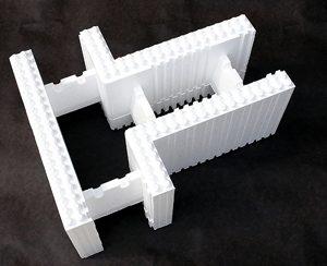 bloki-penopolistirola-1-6273459