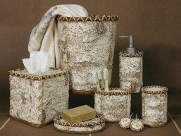 dekor-iz-kory-dereva2-257x193-1820042