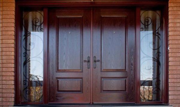derevyannye-dveri-1074673