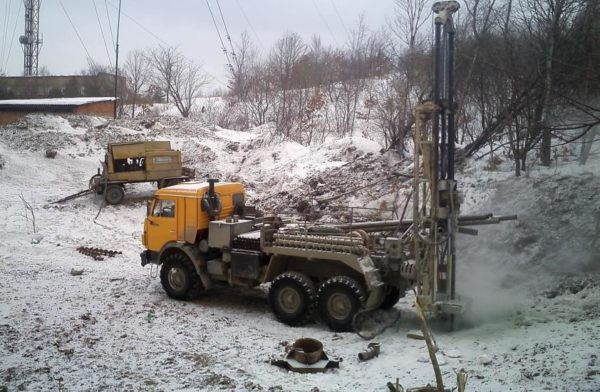 geologiya-uchastka-pod-stroitelstvo-2756868