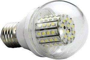 ispolzovanie-svetodiodnyh-lamp-1076837