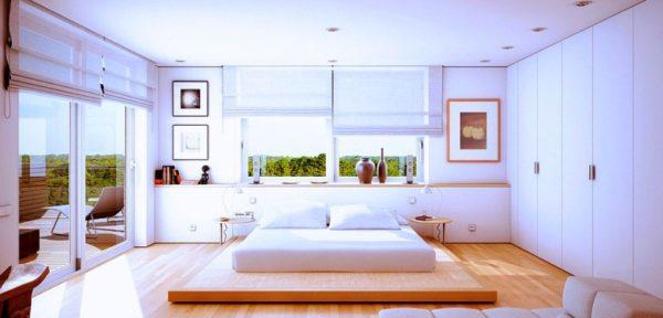 istoriya-minimalizma-v-interere-5766506