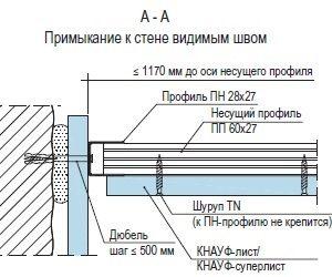 knauf-potolok-p113-a-a-1346606