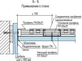 knauf-potolok-p113-b-b-3514342