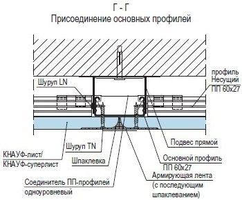 knauf-potolok-p113-g-g-6039681