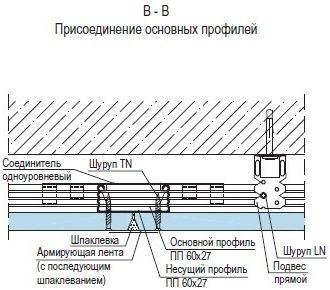 knauf-potolok-p113-v-v-6103643