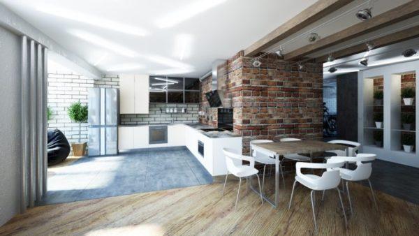 kvartira-studiya-v-stile-loft-3413818