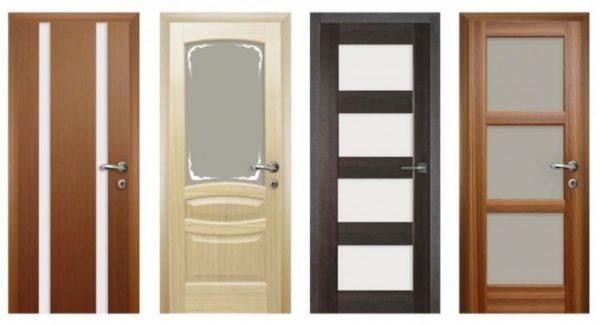 mezhkomnatnye-dveri-8424999