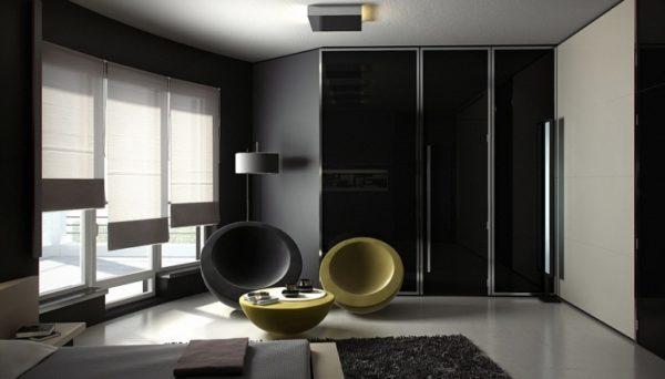 minimalizm-i-haj-tek-9634861