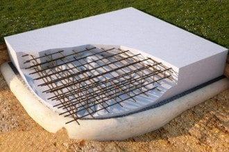 preimushchestva-plitnoj-konstrukcii-4435750