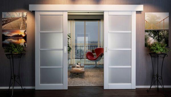 razdvizhnye-dveri-9962322
