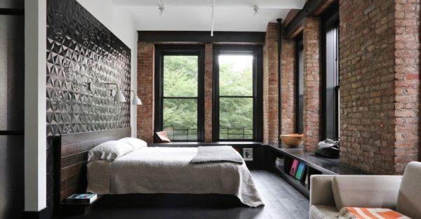 spalnya-v-stile-loft-9884531