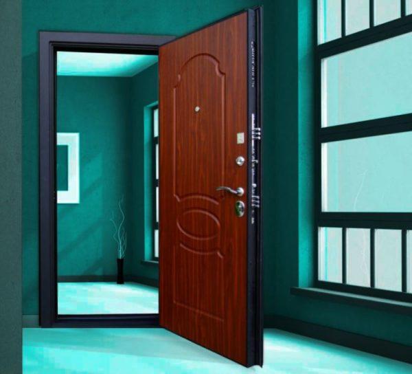 stalnye-dveri-7200434