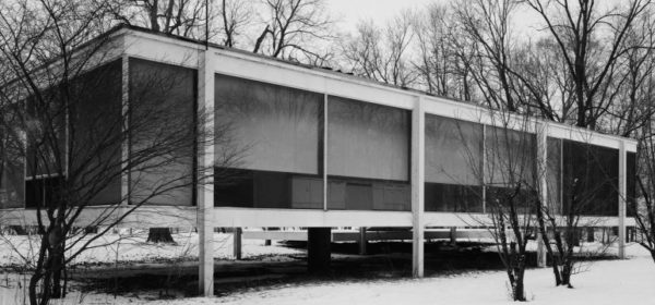 steklyannyj-dom-misa-van-der-roeh-4151930