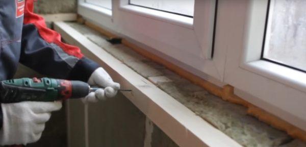 uteplenie-balkona-mineralnoj-vatoj-video-post-4419155