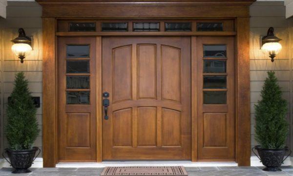 vidy-dverej-3427021