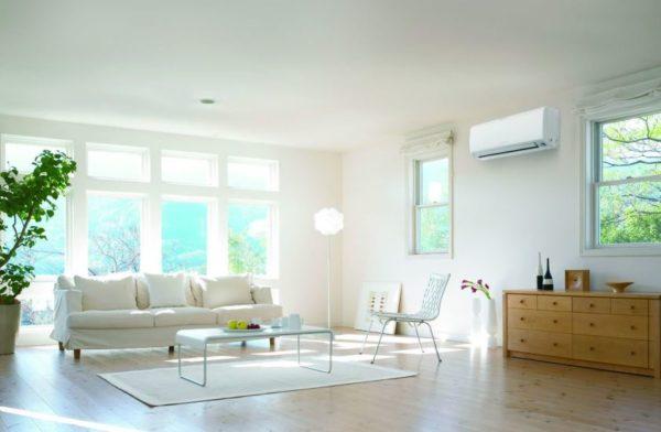 zachem-nuzhen-kondicioner-v-kvartire-5044668