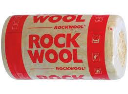 rockwool-7676932