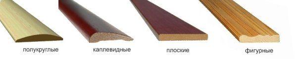 formy-dvernyh-nalichnikov-5905895