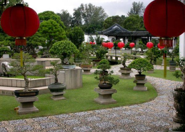 kitajskij-stil-v-landshaftnom-dizajne-1094557