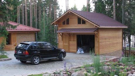 otdelno-stoyashchij-garazh-5845873