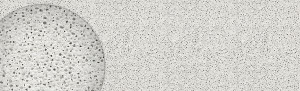 pory-v-legkih-betonah-4097014