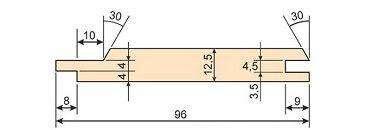 profil-standart-6742641