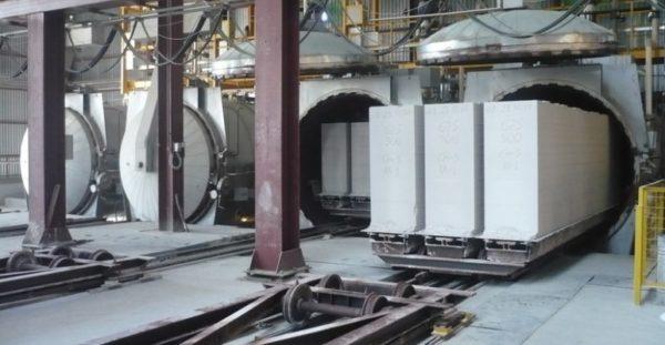 proizvodstvo-gazobetonnyh-blokov-4857897