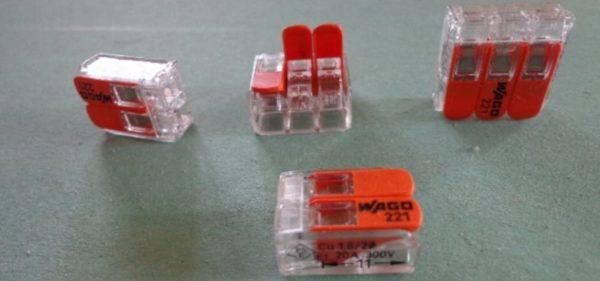 wago-soedinenie-9975277