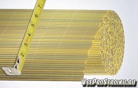 kak-kleit-bambukovye-oboi0-4494216