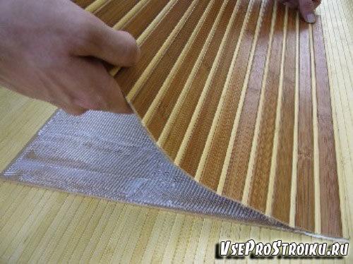 kak-kleit-bambukovye-oboi1-3340118