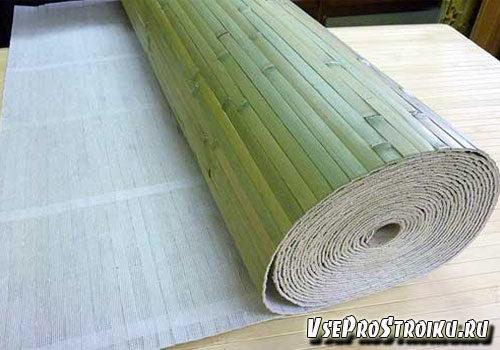 kak-kleit-bambukovye-oboi2-4286740