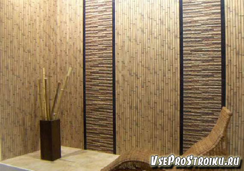 kak-kleit-bambukovye-oboi5-6420887